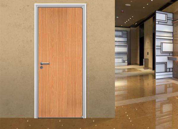 Model Desain Pintu Kamar Mandi Minimalis