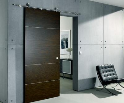 Model Desain Pintu Kamar Mandi Minimalis Terbaru
