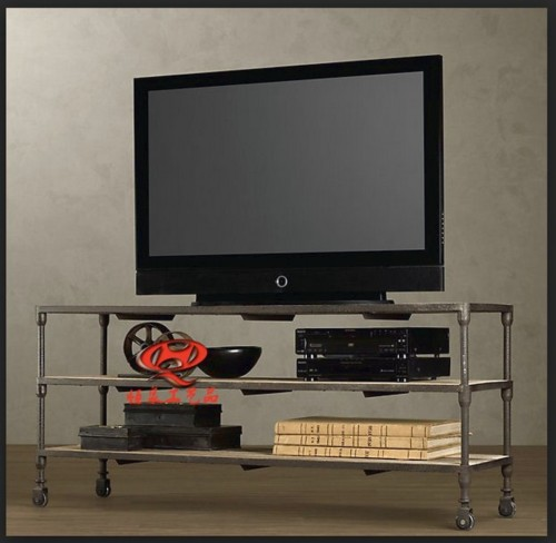 Contoh Rak TV Minimalis Modern Murah Kualitas Tinggi 15 - 22 Contoh Rak TV Minimalis Modern Murah Kualitas Tinggi