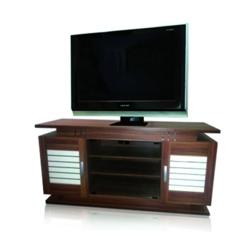 Contoh Rak TV Minimalis Modern Murah Kualitas Tinggi 2 - 22 Contoh Rak TV Minimalis Modern Murah Kualitas Tinggi