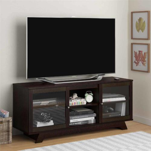Contoh Rak TV Minimalis Modern Murah Kualitas Tinggi 3 - 22 Contoh Rak TV Minimalis Modern Murah Kualitas Tinggi