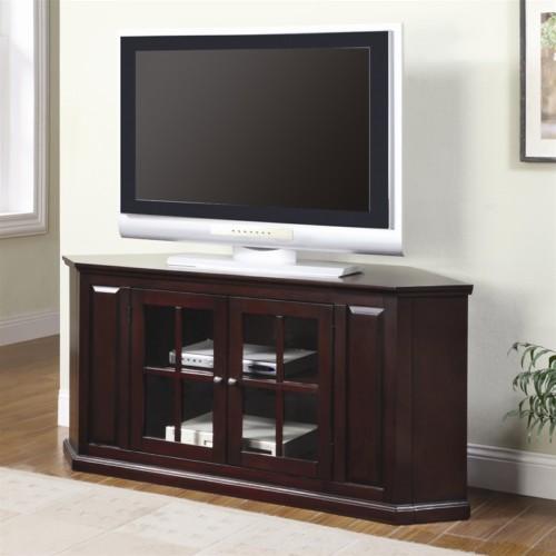 Contoh Rak TV Minimalis Modern Murah Kualitas Tinggi 4 - 22 Contoh Rak TV Minimalis Modern Murah Kualitas Tinggi