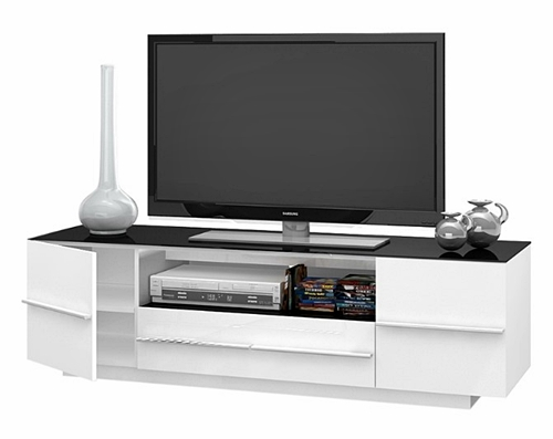 Contoh Rak Tv Minimalis Modern Murah Kualitas Tinggi
