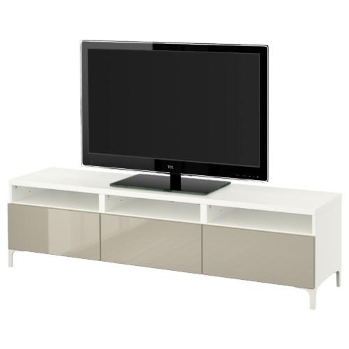 Contoh Rak TV Minimalis Modern Murah Kualitas Tinggi 6 - 22 Contoh Rak TV Minimalis Modern Murah Kualitas Tinggi