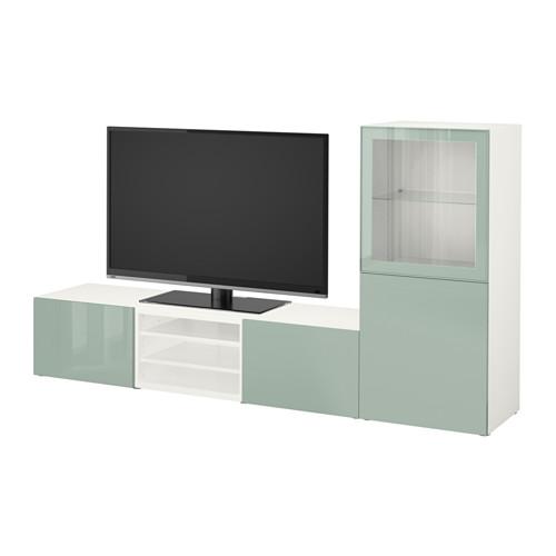 Contoh Rak TV Minimalis Modern Murah Kualitas Tinggi 8 - 22 Contoh Rak TV Minimalis Modern Murah Kualitas Tinggi
