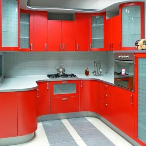 Desain Dapur Minimalis Sederhana yang Menjadi Idaman 15 - 25 Desain Dapur Minimalis Sederhana yang Menjadi Idaman