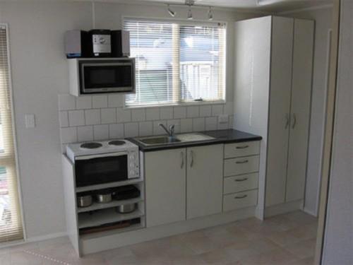 Desain Dapur Minimalis Ukuran 2x2 dan 2x3 Meter 12 - 15 Desain Dapur Minimalis Ukuran 2x2 dan 2x3 Meter Terbaru