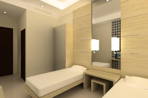 Desain Interior Rumah Minimalis Sederhana Tapi Elegan 10 - 22+ Desain Interior Rumah Minimalis Sederhana Tapi Elegan