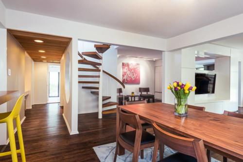 Desain Interior Rumah Minimalis Sederhana Tapi Elegan 12 - 22+ Desain Interior Rumah Minimalis Sederhana Tapi Elegan