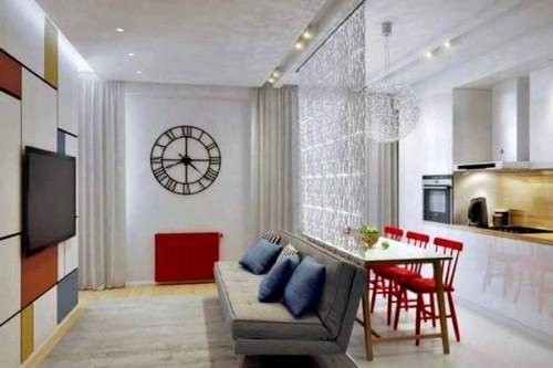 Desain Interior Rumah Minimalis Sederhana Tapi Elegan 13 - 22+ Desain Interior Rumah Minimalis Sederhana Tapi Elegan