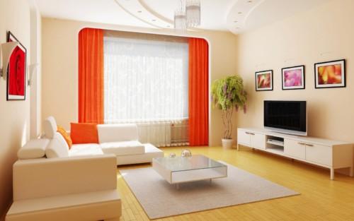 Desain Interior Rumah Minimalis Sederhana Tapi Elegan 19 - 22+ Desain Interior Rumah Minimalis Sederhana Tapi Elegan