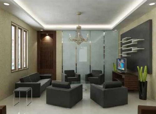Desain Interior Rumah Minimalis Sederhana Tapi Elegan 2 - 22+ Desain Interior Rumah Minimalis Sederhana Tapi Elegan