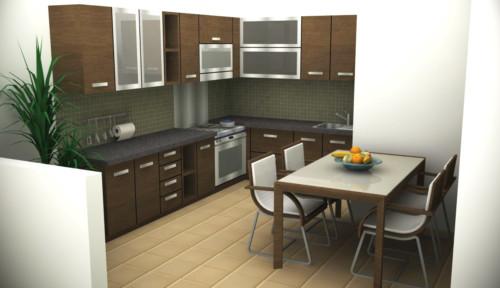Desain Interior Rumah Minimalis Sederhana Tapi Elegan 5 - 22+ Desain Interior Rumah Minimalis Sederhana Tapi Elegan