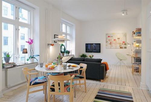 Desain Interior Rumah Minimalis Sederhana Tapi Elegan 8 - 22+ Desain Interior Rumah Minimalis Sederhana Tapi Elegan