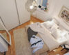 Desain Kamar Tidur Minimalis Sederhana 16