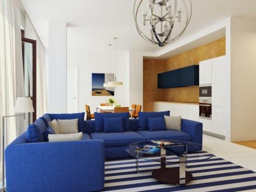 Desain Ruang Keluarga Minimalis Kecil 10 - 20+ Desain Ruang Keluarga Minimalis Kecil yang Bagus