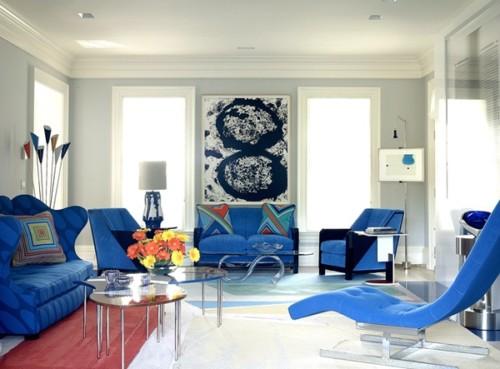 Desain Ruang Keluarga Minimalis Kecil 8 - 20+ Desain Ruang Keluarga Minimalis Kecil yang Bagus
