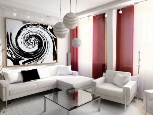 Desain Ruang Tamu Minimalis Sederhana Terbaru 28 - 33 Desain Ruang Tamu Minimalis Sederhana Terbaru 2018