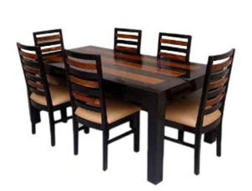 Model Meja Makan Minimalis 6 Kursi 10 - 20 Model Meja Makan Minimalis 4 Kursi dan 6 Kursi Terbaru