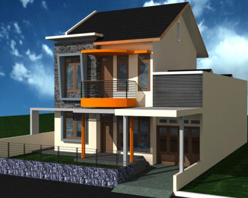 Model Teras Rumah Minimalis Sederhana Tampak Depan 19 - 26 Model Teras Rumah Minimalis Sederhana Tampak Depan 2018