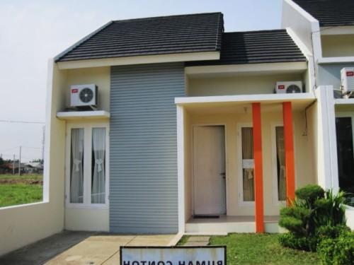 Model Teras Rumah Minimalis Sederhana Tampak Depan 3 - 26 Model Teras Rumah Minimalis Sederhana Tampak Depan 2018