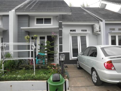 Model Teras Rumah Minimalis Sederhana Tampak Depan 7 - 26 Model Teras Rumah Minimalis Sederhana Tampak Depan 2017/2018