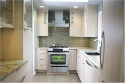 Desain Dapur Kecil Ukuran 2x2 Meter 11 - 15 Desain Dapur Kecil Ukuran 2x2 Meter yang Bagus