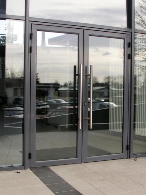 Model Pintu Minimalis Elegan Terlengkap 7 - 15 Model Pintu Minimalis Elegan Terlengkap 2018