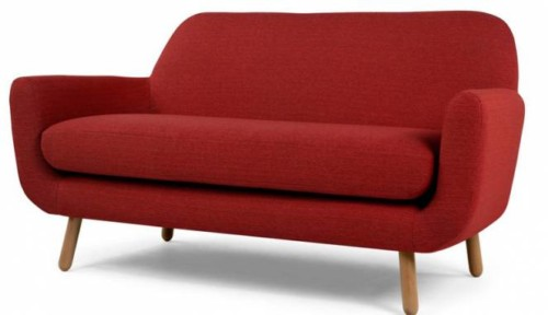 Model dan Harga Sofa Minimalis Dibawah 2 juta 1