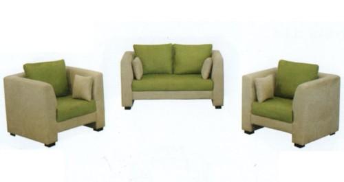 Model dan Harga Sofa Minimalis Dibawah 2 juta 3