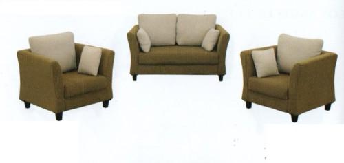 Model dan Harga Sofa Minimalis Dibawah 2 juta 4