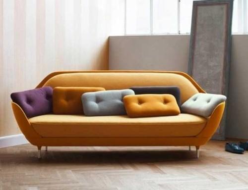 Model dan Harga Sofa Minimalis Dibawah 2 juta 6 - 20 Model dan Harga Sofa Minimalis Dibawah 2 juta Modern