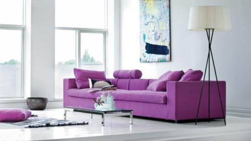 Model dan Harga Sofa Minimalis Dibawah 2 juta Modern 10