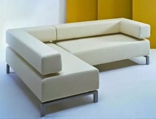 Model dan Harga Sofa Minimalis Dibawah 2 juta Modern 11