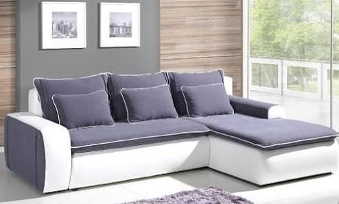 Model dan Harga Sofa Minimalis Dibawah 2 juta Modern 12