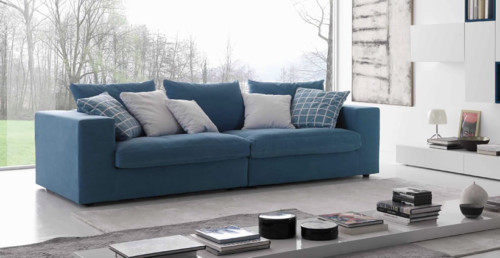 Model dan Harga Sofa Minimalis Dibawah 2 juta Modern 13