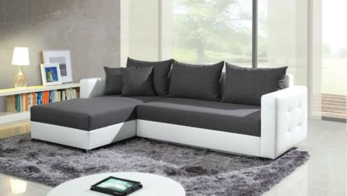 Model dan Harga Sofa Minimalis Dibawah 2 juta Modern 14