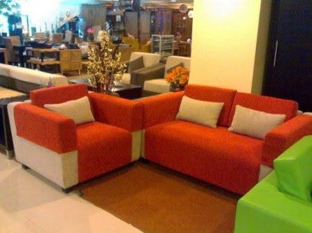 Model dan Harga Sofa Minimalis Dibawah 2 juta Modern 15