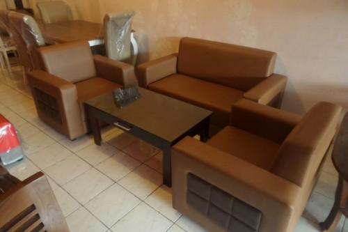 Model dan Harga Sofa Minimalis Dibawah 2 juta Modern 19