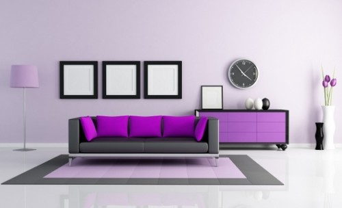 Model dan Harga Sofa Minimalis Dibawah 2 juta Modern 9