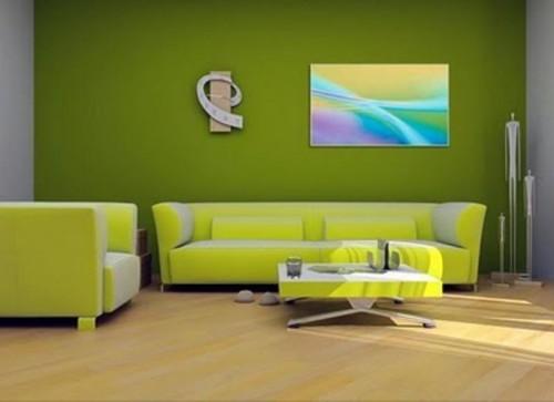 Warna Cat Ruang Tamu Minimalis yang Bagus 12 - 18 Warna Cat Ruang Tamu Minimalis yang Bagus Terbaru
