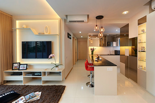 Rent Study Room Tamu