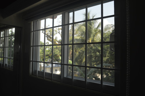Gambar Teralis Jendela Rumah