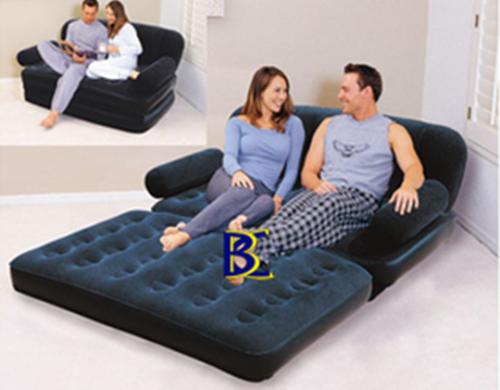 Sofa Bed 5 in 1 Bestway Dibawah 1 Juta via Tokopedia